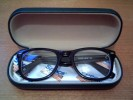 SpecsOnTheNet glasses inside case (by Anonymous #01)